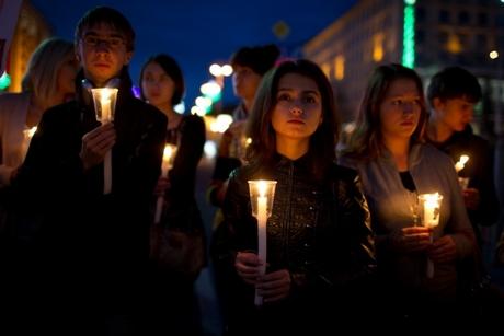 Ukraine_citoyens